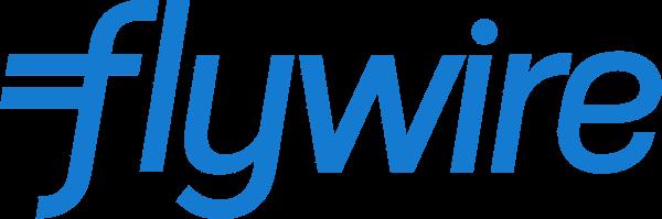 flywire-logo