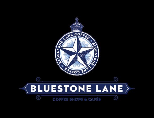 BluestoneLanelogo