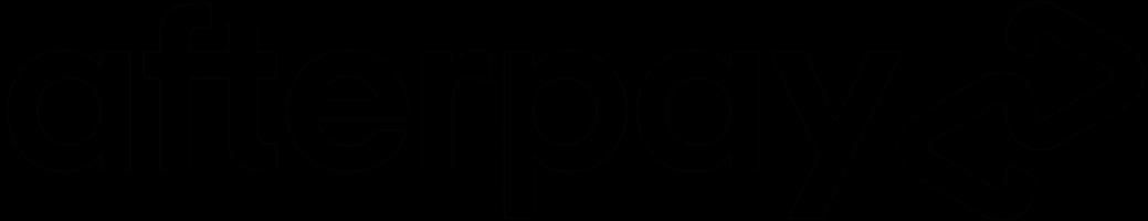 afterpay-logo-png-black-transparent