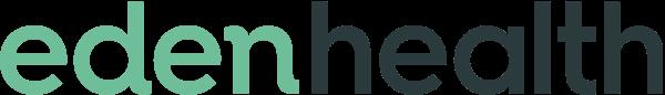 edenhealth-logo