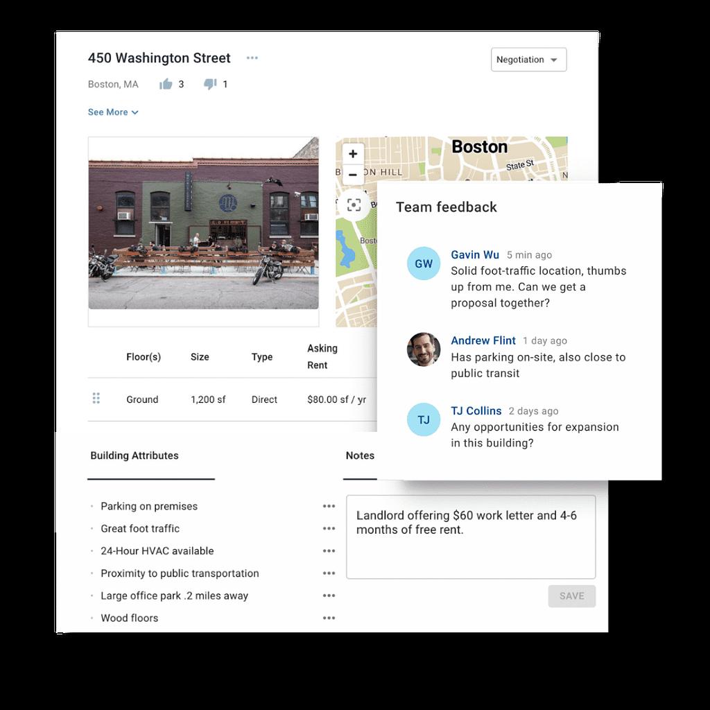 Broker-Real-Estate-Product-Homepage-1